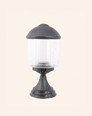 Y.A.6506 - Garden Lighting Set Top