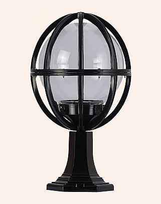 Y.A.6526 - Garden Lighting Set Top