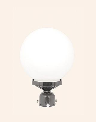 Y.A.6678 - Garden Lighting Set Top