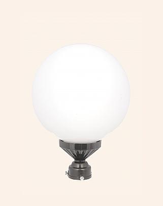 Y.A.6692 - Garden Lighting Set Top