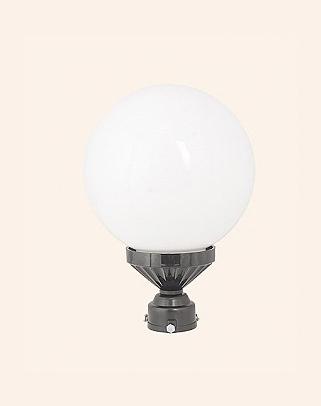 Y.A.6694 - Garden Lighting Set Top