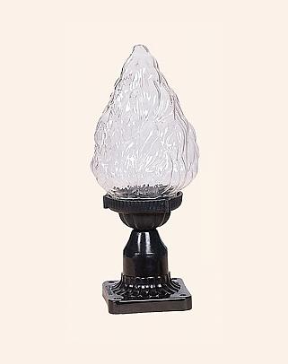 Y.A.6112 - Garden Lighting Set Top