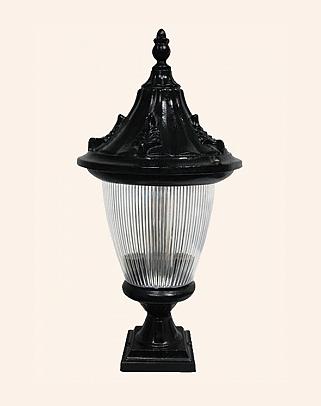 Y.A.12088 - Garden Lighting Set Top