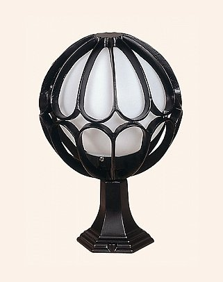 Y.A.12332 - Garden Lighting Set Top