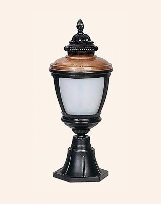 Y.A.12382 - Garden Lighting Set Top