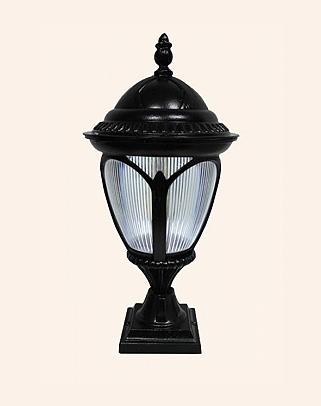 Y.A.12424 - Garden Lighting Set Top
