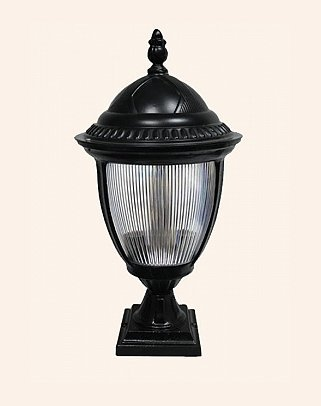 Y.A.12478 - Garden Lighting Set Top