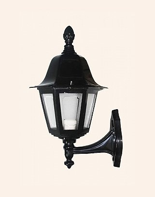 Y.A.5840 - Garden Lighting Wall Light