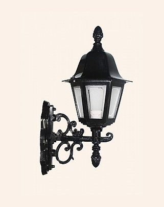 Y.A.5844 - Garden Lighting Wall Light