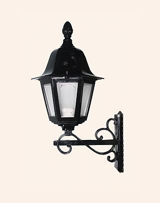Y.A.5846 - Garden Lighting Wall Light