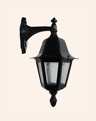 Y.A.5843 - Garden Lighting Wall Light