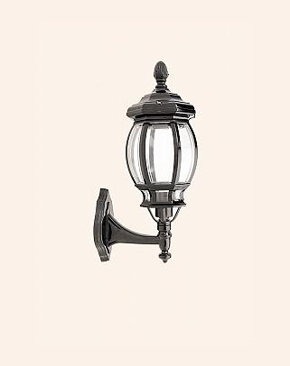 Y.A.6224 - Garden Lighting Wall Light