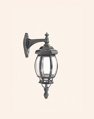 Y.A.6226 - Garden Lighting Wall Light
