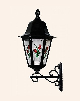 Y.A.5900 - Garden Lighting Wall Light