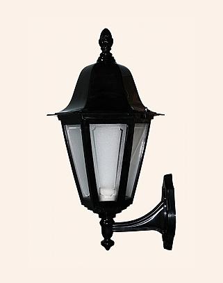 Y.A.5940 - Garden Lighting Wall Light