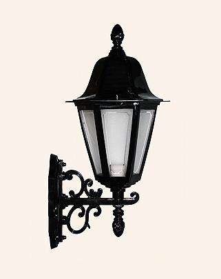 Y.A.5944 - Garden Lighting Wall Light