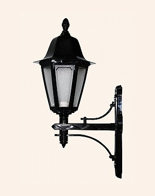 Y.A.5946 - Garden Lighting Wall Light