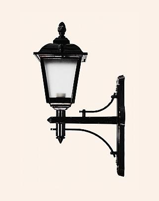 Y.A.5790 - Garden Lighting Wall Light