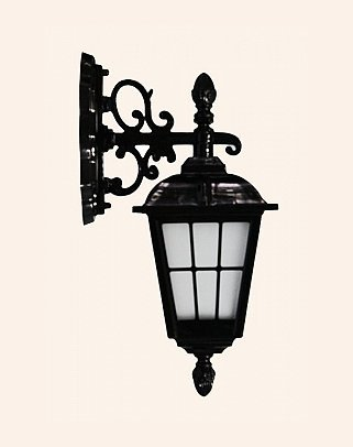 Y.A.5772 - Garden Lighting Wall Light