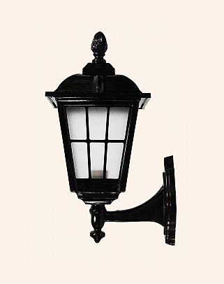 Y.A.5776 - Garden Lighting Wall Light
