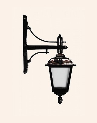 Y.A.5792 - Garden Lighting Wall Light