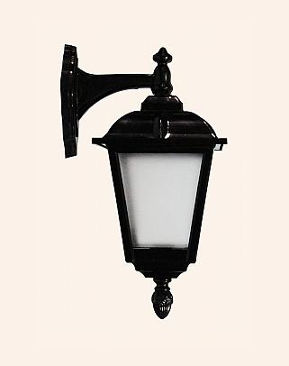 Y.A.5794 - Garden Lighting Wall Light