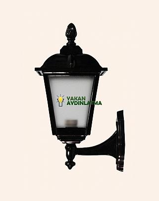 Y.A.5796 - Garden Lighting Wall Light