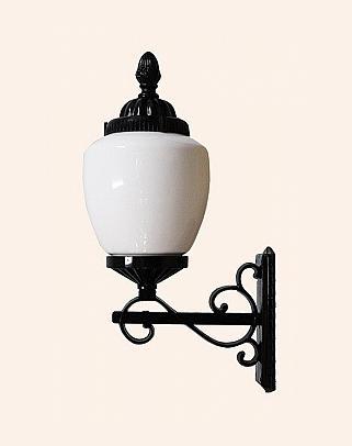 Y.A.5626 - Garden Lighting Wall Light