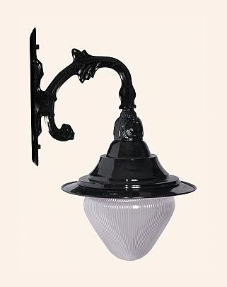 Y.A.6254 - Garden Lighting Wall Light