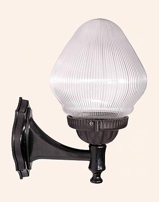 Y.A.6256 - Garden Lighting Wall Light