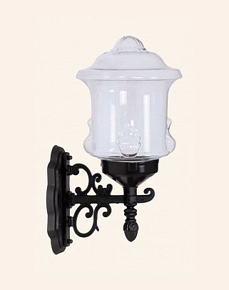 Y.A.5264 - Garden Lighting Wall Light