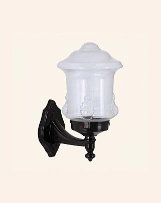 Y.A.5266 - Garden Lighting Wall Light