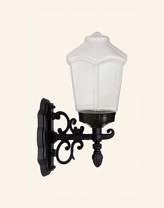 Y.A.5338 - Garden Lighting Wall Light