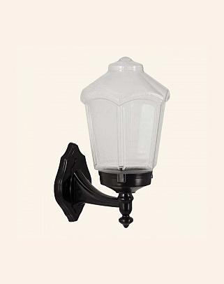 Y.A.5340 - Garden Lighting Wall Light