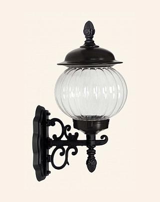 Y.A.5314 - Garden Lighting Wall Light