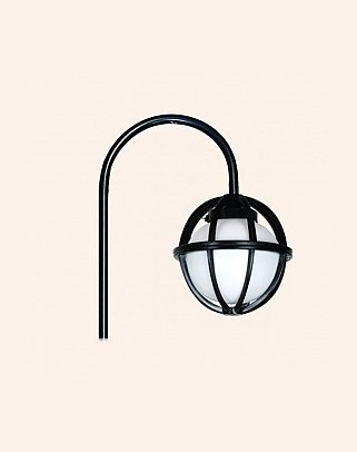 Y.A.6603 - Garden Lighting Wall Light