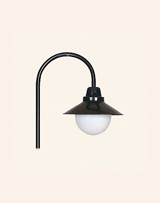 Y.A.6669 - Garden Lighting Wall Light