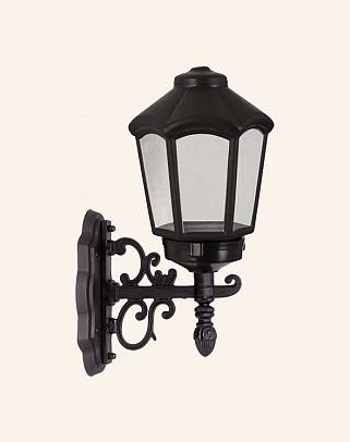 Y.A.5326 - Garden Lighting Wall Light