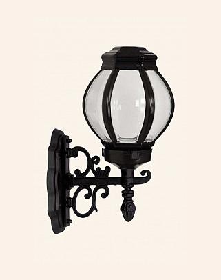 Y.A.5276 - Garden Lighting Wall Light