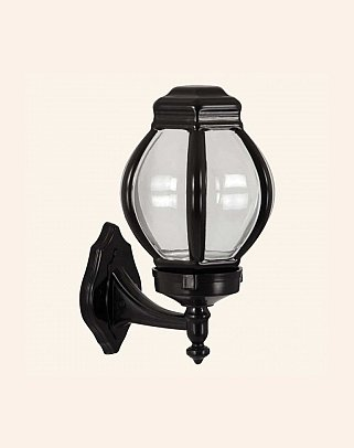 Y.A.5278 - Garden Lighting Wall Light