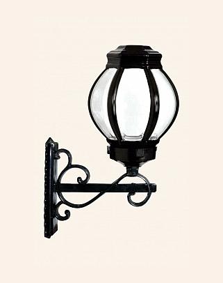 Y.A.5281 - Garden Lighting Wall Light