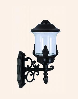 Y.A.5250 - Garden Lighting Wall Light