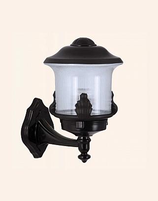 Y.A.5252 - Garden Lighting Wall Light