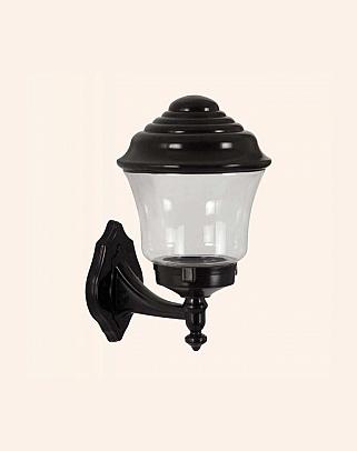 Y.A.5352 - Garden Lighting Wall Light