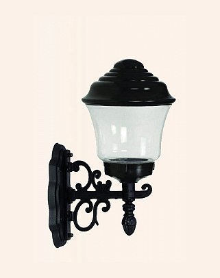 Y.A.5354 - Garden Lighting Wall Light