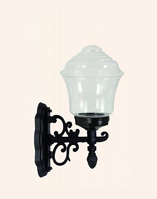Y.A.5362 - Garden Lighting Wall Light