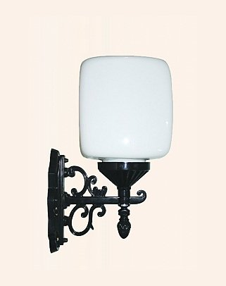 Y.A.5186 - Garden Lighting Wall Light