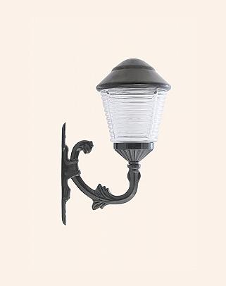 Y.A.6420 - Garden Lighting Wall Light