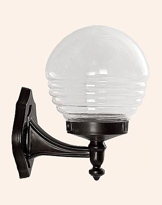 Y.A.6448 - Garden Lighting Wall Light