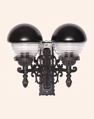 Y.A.6450 - Garden Lighting Wall Light